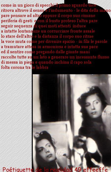 poethiquette49delarealidad.jpg