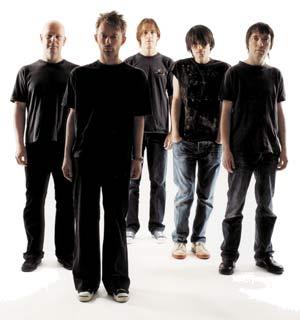 Come fu che alla fine ho ascoltato (e amato) i Radiohead