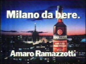 Dalla Milano da bere a quella da vomitare #1