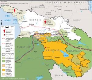 Grande Caucaso