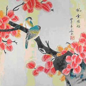 cronache da Pechino #3