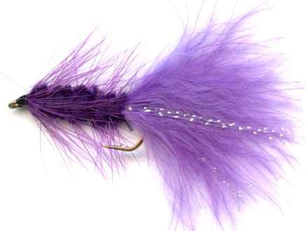 bugger-purple