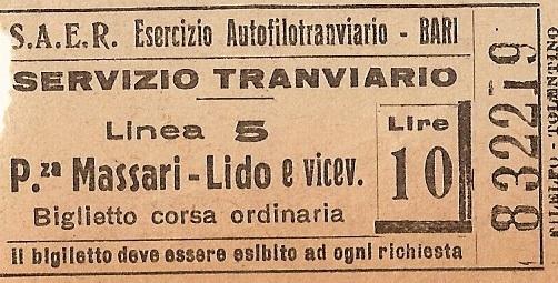 tram-bari-1
