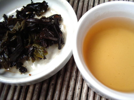 450px-tieguanyin