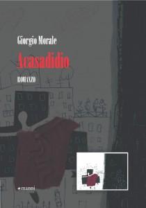 copertina-acasadidio