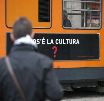 questions questions 2008