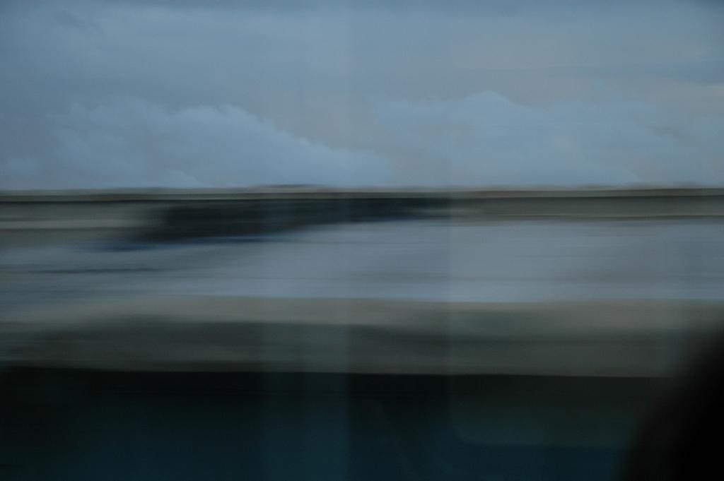 paesaggio-mare-27