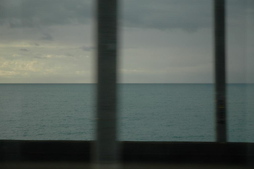 paesaggio-mare-33