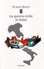 La guerra civile in Italia