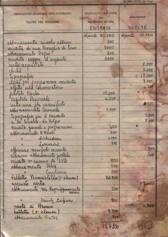 sud-giornale-di-cassa-02