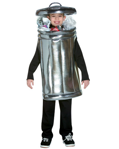 trash-can-costume