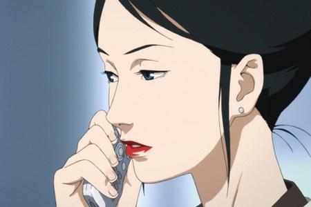 voce-di-donna
