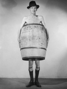 286331-fbman-wearing-barrel-posters