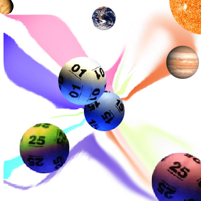 astro-lotto