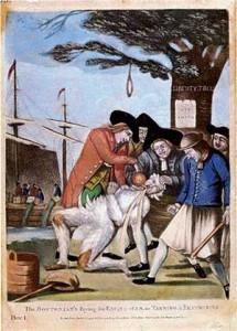 1774_lynching