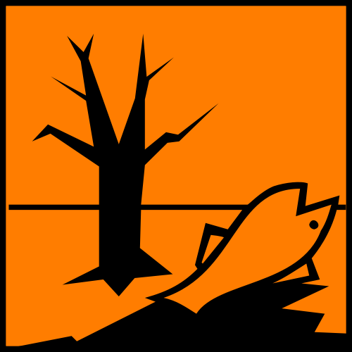 500px-hazard_nsvg