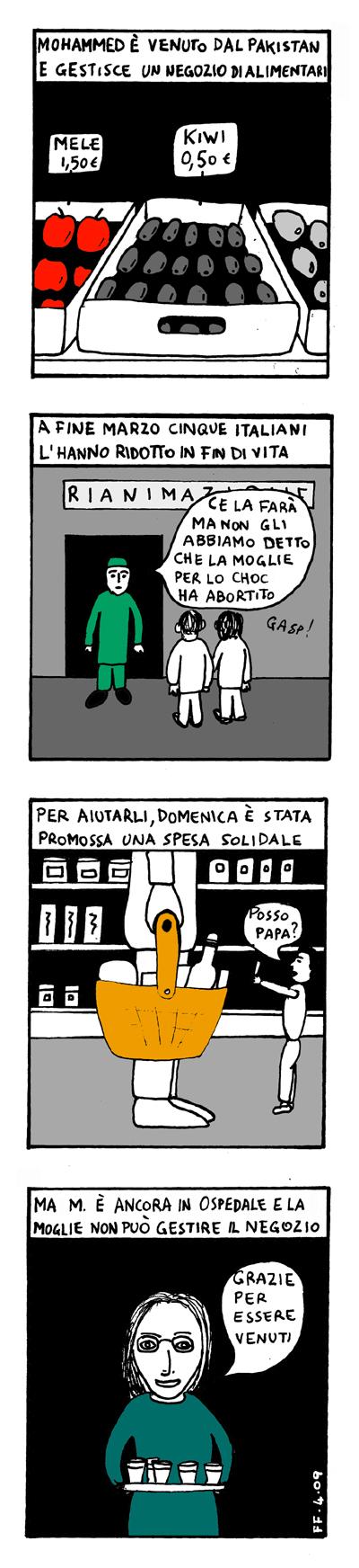 blog-torbellamonaca-defdef