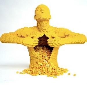 lego-art1