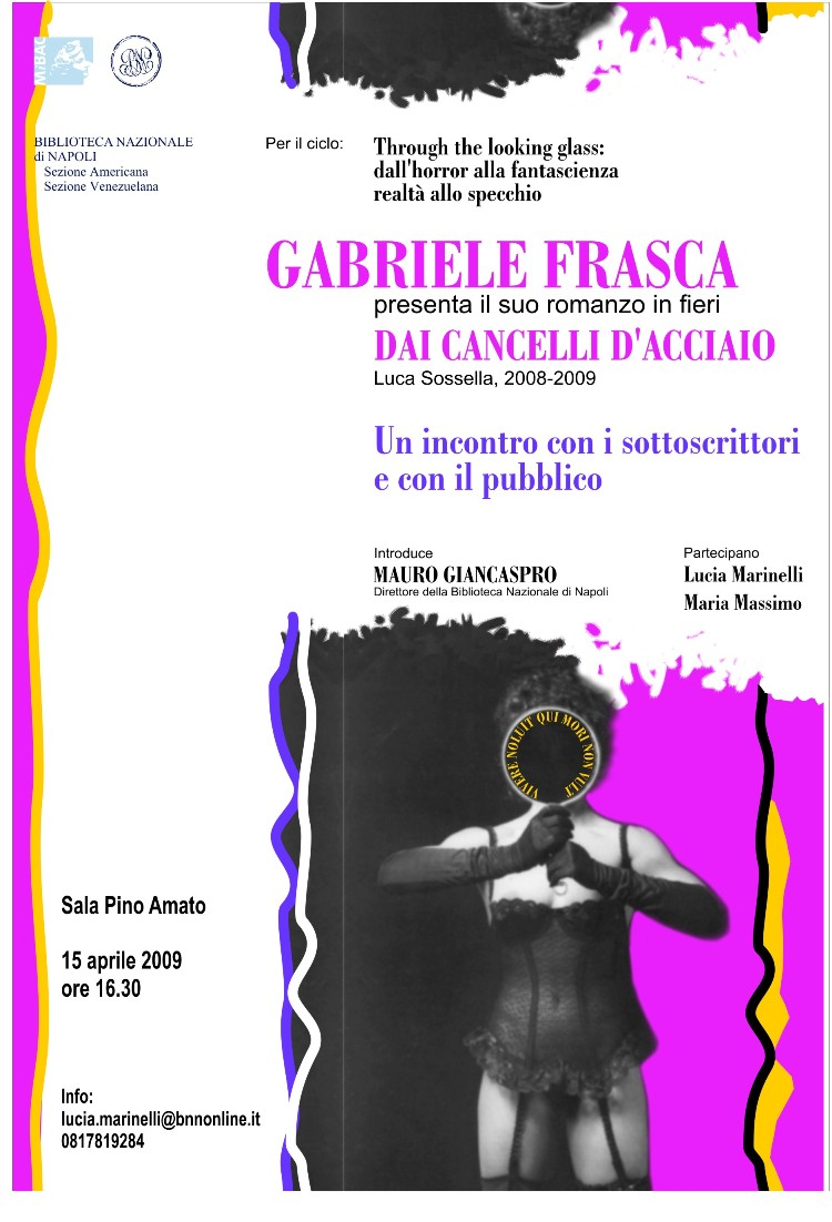 locandina-gabriele-frasca1