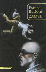 ZAMEL III