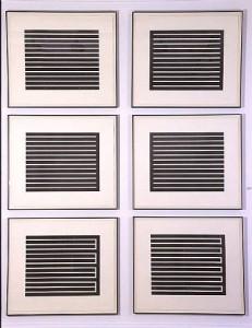 donald-judd-six-aquatints-nos118-23-1980
