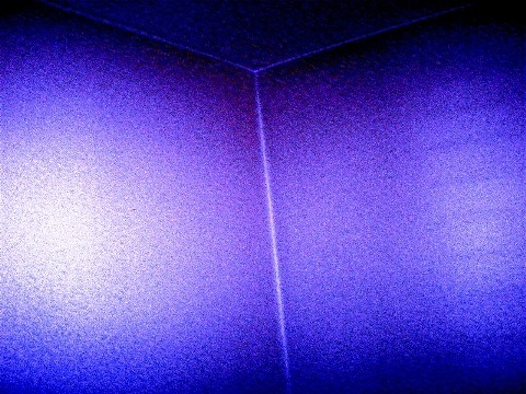 blazzurro2