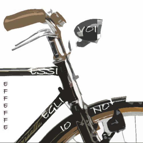 bici-copy
