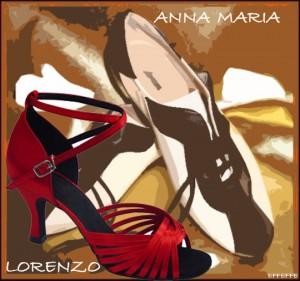 scarpe-boogie-woogie-uomo-copy1