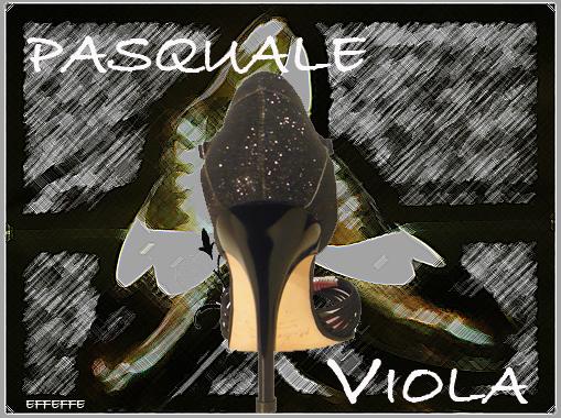 tango-scarpe-uomo-copy