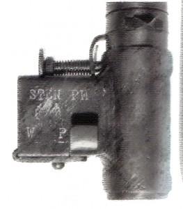 StenPM-B