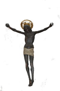 cristonero
