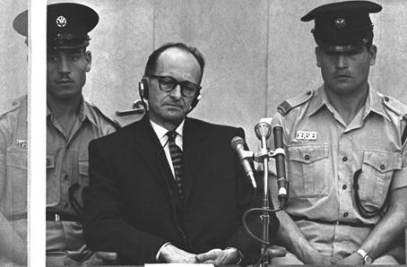 eichmann-in-jerusalem