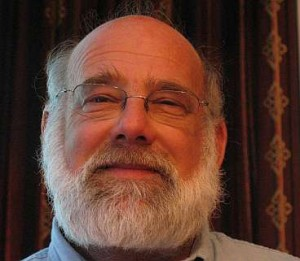 jeff-halper 1