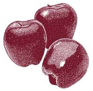 I frutti [Eracle #11]