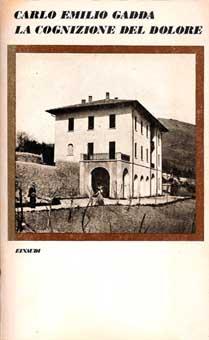copertina_edizione_1970