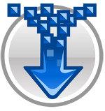 oneswarm_logo