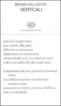 galluccio_copj13