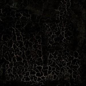 K-MALEVICH-BLACK-SUPREMATISTIC-SQUARE-P-1914-15