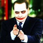 foto-di-berlusconi-joker