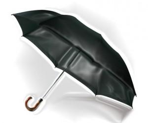 ombrello-gol-max29