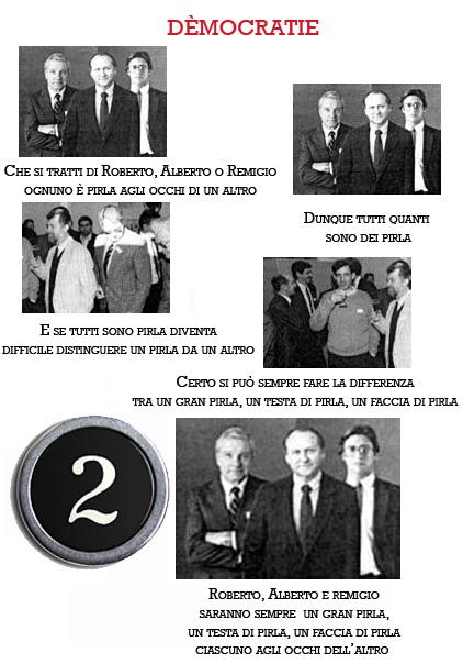 pirla2 copy