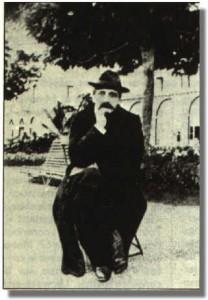Dentro il cappotto di Proust