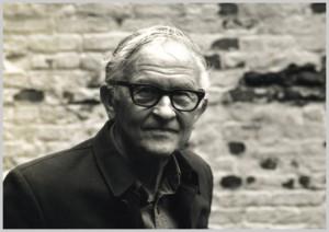 Una conversazione con Albert Maysles