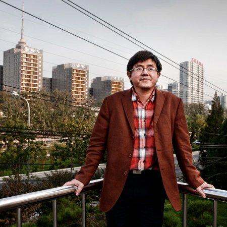 Wan Yanhai lascia la Cina: duro colpo per la lotta all'AIDS