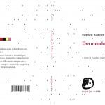 Murene, il primo volume