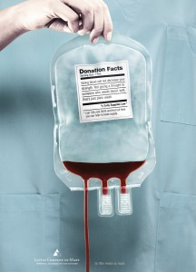 biocarcerazione epatica (ceb-ctf: la vergogna dell'attesa)