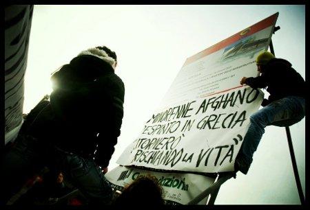 Lo scandalo delle nuove schiavitù: uno sguardo all'Italia, dalla Cina