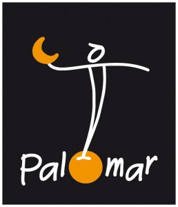 Dentro il lavoro. Alfabeta2 e Senza scrittori a Pistoia promosso dall'associazione Palomar.