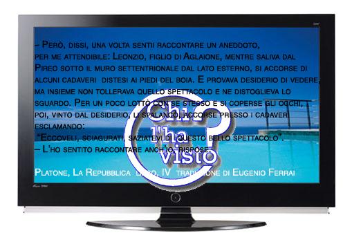 TV (b)