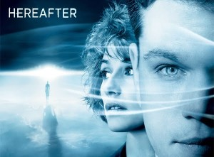 Nuovo cinema paraculo/Hereafter